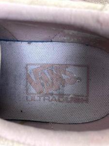 VANS(バンズ)PRO オールドスクール スウェード ローカットスニーカースニーカー_3