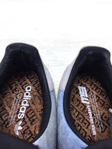 adidas Originals(アディダスオリジナルス)CAMPUS 80S SHスニーカー_3