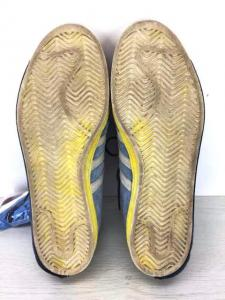 adidas Originals(アディダスオリジナルス)CAMPUS 80S SHスニーカー_5
