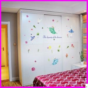わくわくする壁♪ ◆新発売メーカ直送ウ に 壁ステッカー 8_3