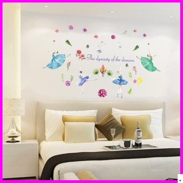 わくわくする壁♪ ◆新発売メーカ直送ウ に 壁ステッカー 8_5