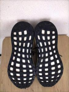 adidas(アディダス)PURE BOOST ローカットスニーカースニーカー_5