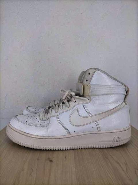 NIKE(ナイキ)Nike Air Force 1 High 07スニーカー_2