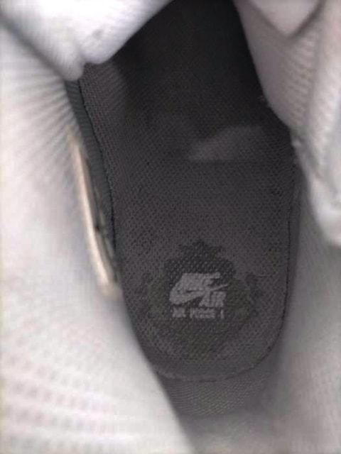 NIKE(ナイキ)Nike Air Force 1 High 07スニーカー_3