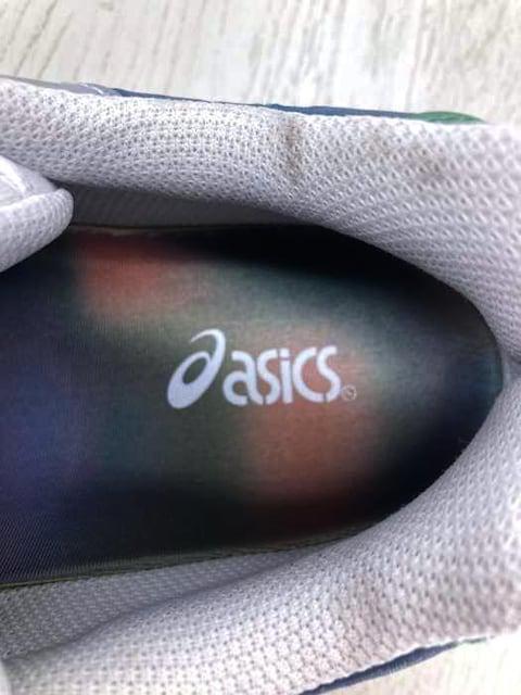 ASICS(アシックス)GEL-KAYANO 5 OGスニーカー_3